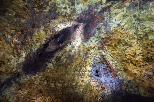 Vulkan-Thrihnukagigur_1452010356-630x420