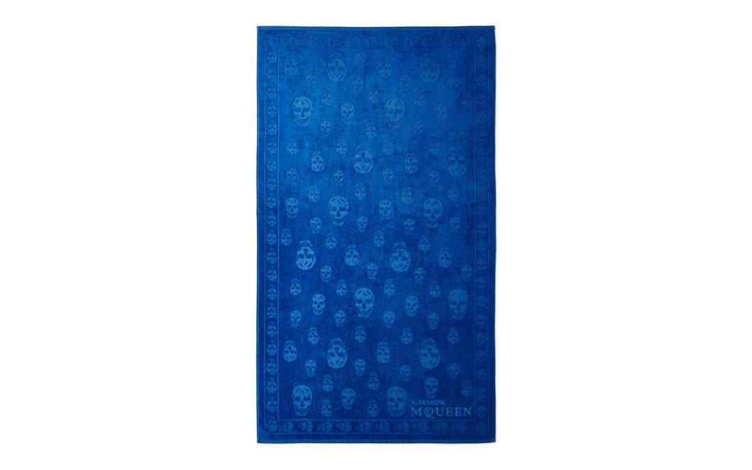 alexander-mcqueen-towel-bt0616