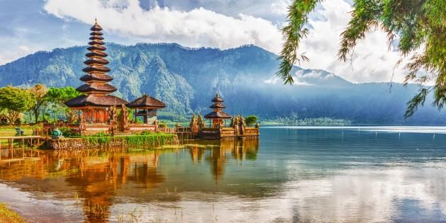 cover_1453992928- Indonésie
