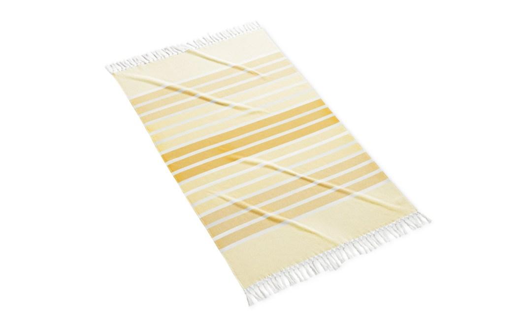 kassatex-towel-bt0616