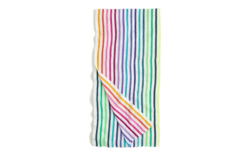 las-bayadas-towel-bt0616