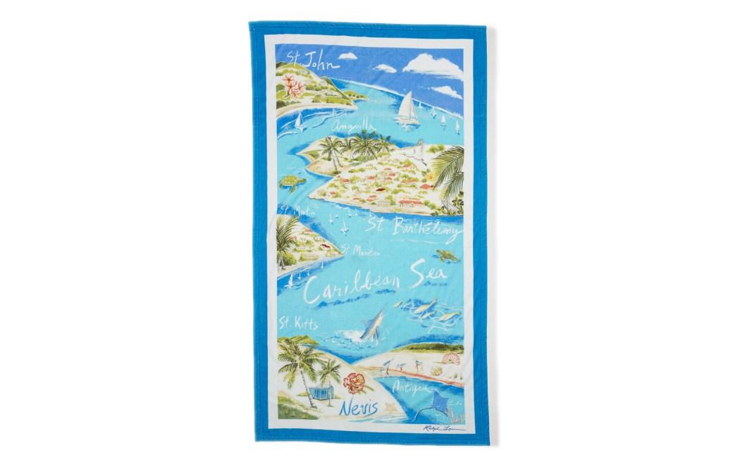 ralph-lauren-towel-bt0616