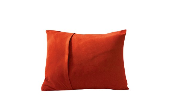therm-a-rest-compressible-window-TRVLPILLOW0516