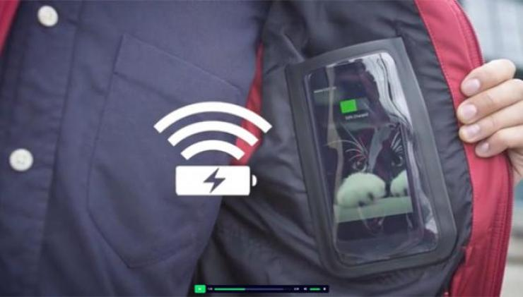 wireless-charging-jacket