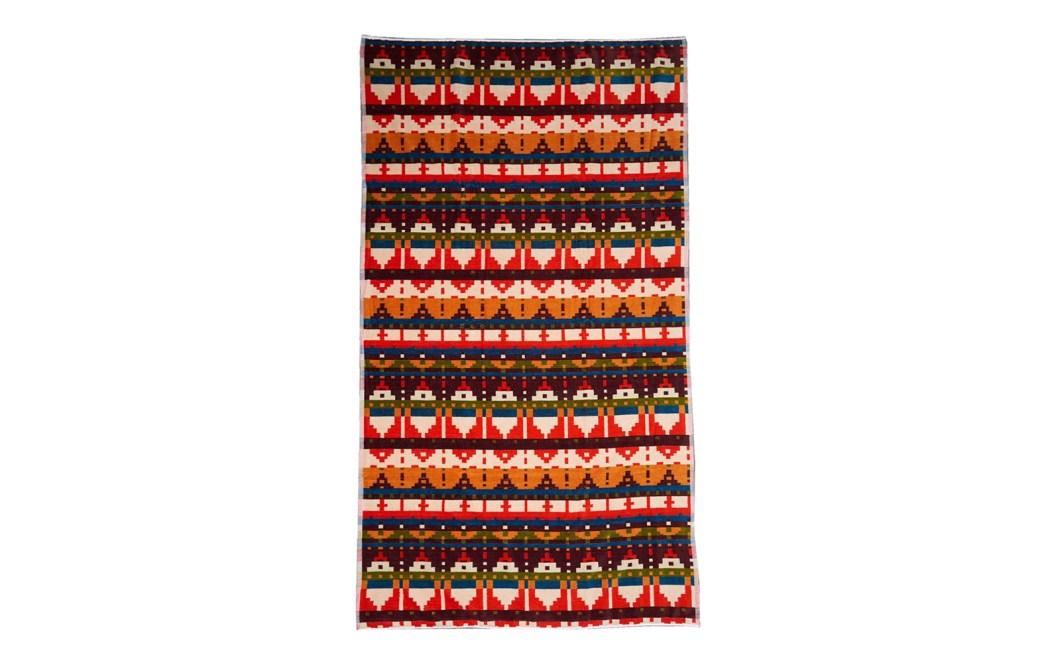 woolrich-towel-bt0616
