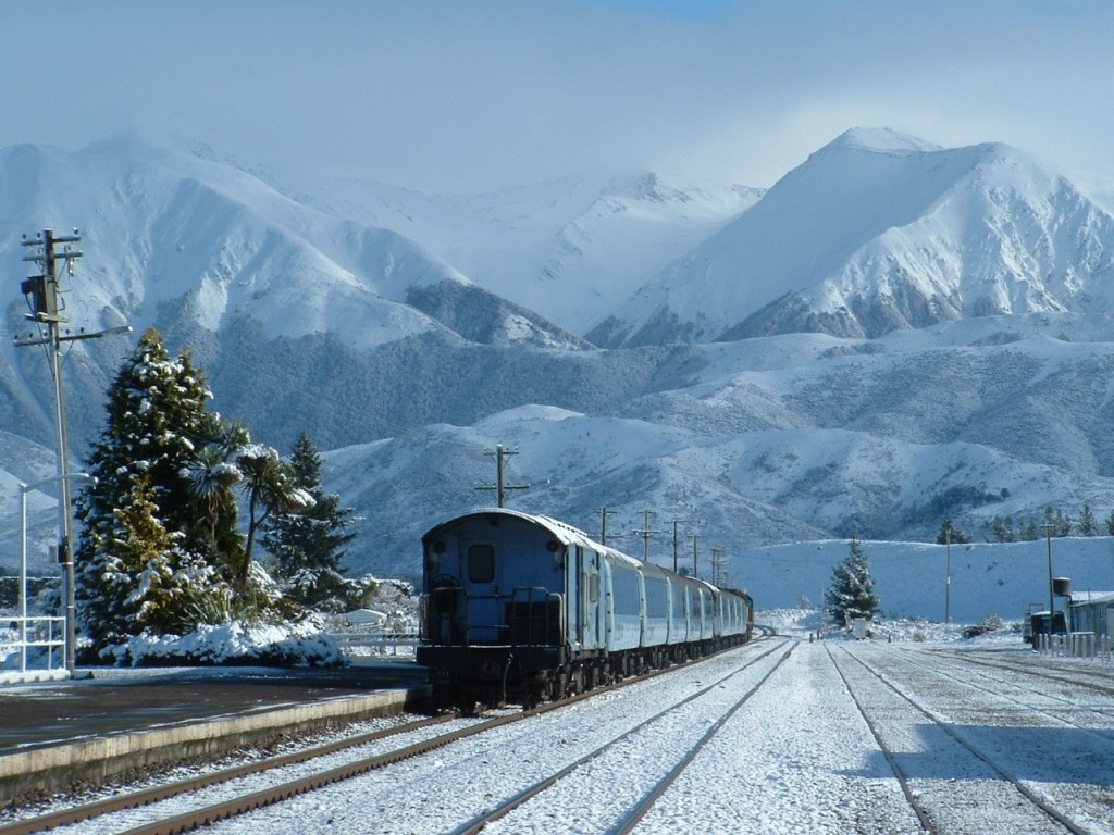 10-of-the-most-scenic-train-routes-in-the-world-7