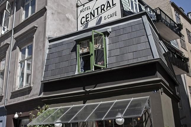 Central-Hotel-Cafe-Copenhagen-cnt-27sept13_646x430