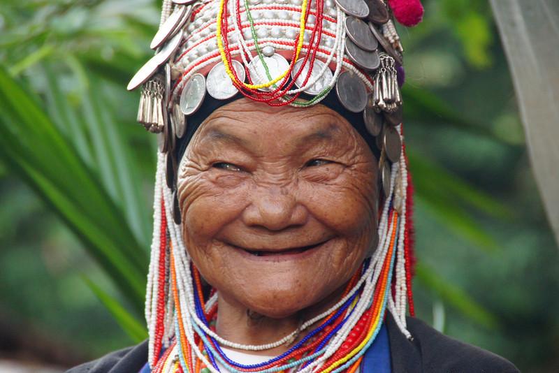 Thailand-hilltribe-Akha-Karen-longneck (34)-L