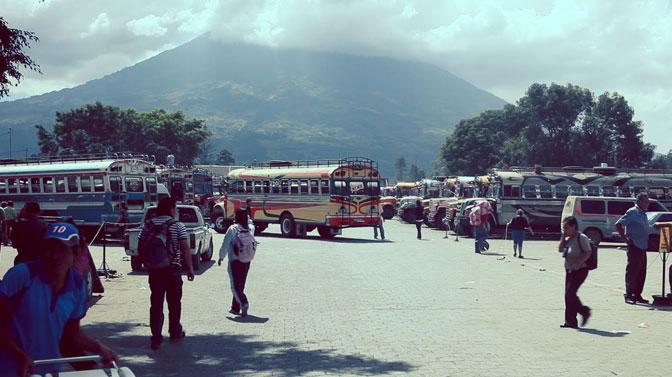 Cheap-volunteer-abroad-programs-in-Guatemala