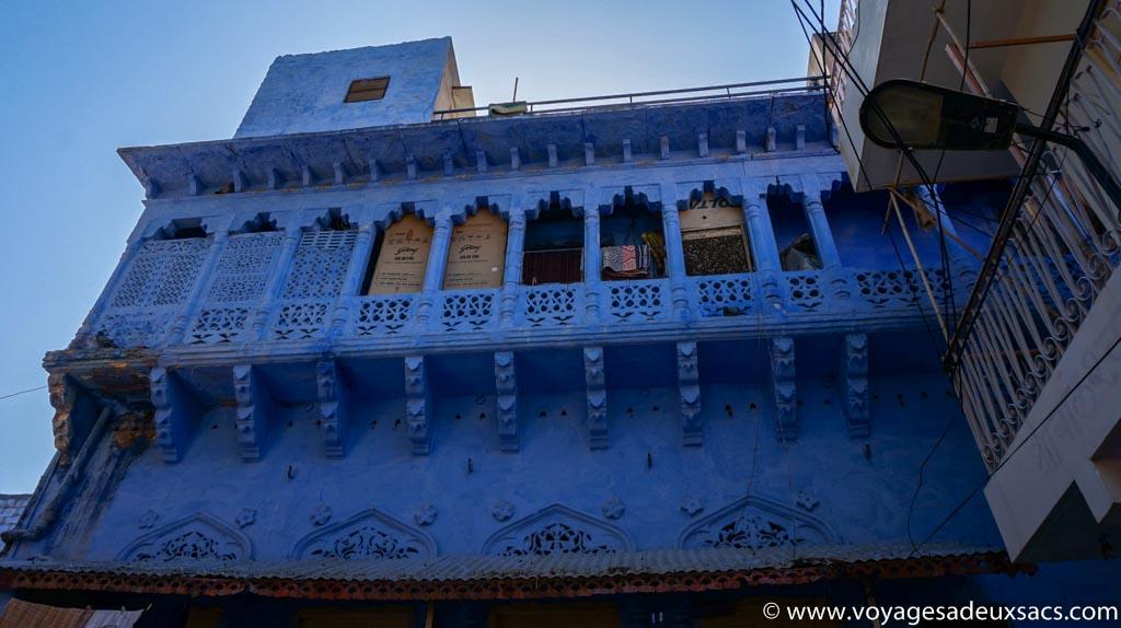 jodhpur-ville-bleu-inde-5