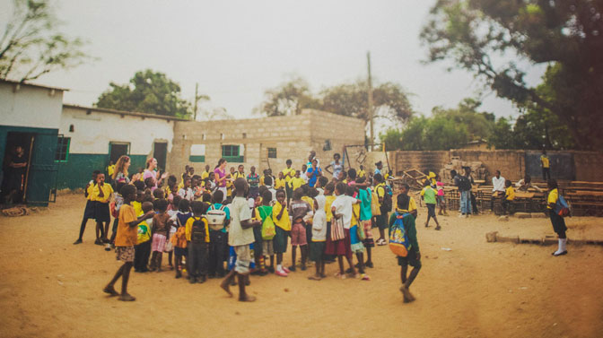 cheap-volunteer-teaching-in-zambia-with-ivhq