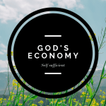 https://www.ennyonlinebooks.com/wp-content/uploads/2019/10/GODS-ECONOMY.png