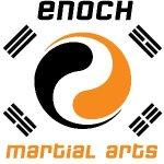 logo - kopie