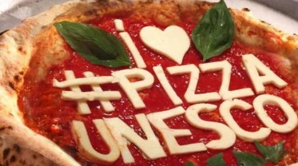 La Giornata Mondiale della Pizza e dei Pizzaioli, scopriamo questa tradizione