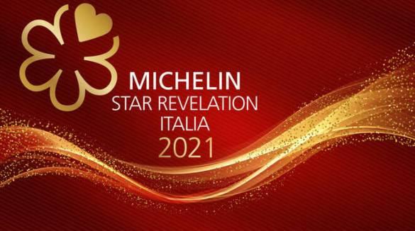 Guida Michelin 2021: le stelle della Costa d'Amalfi
