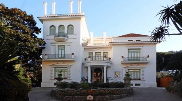 Alla Villa Fiorentino di Sorrento tre giorni con enogastronomia, musica, tanto divertimento ed anche solidarietà