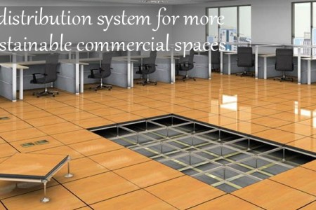 Raised Access Flooring System K Pictures K Pictures Full HQ - What is access flooring