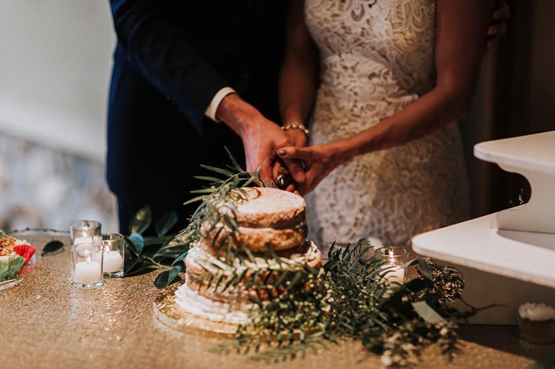 assessoria-de-casamento-corte-do-bolo