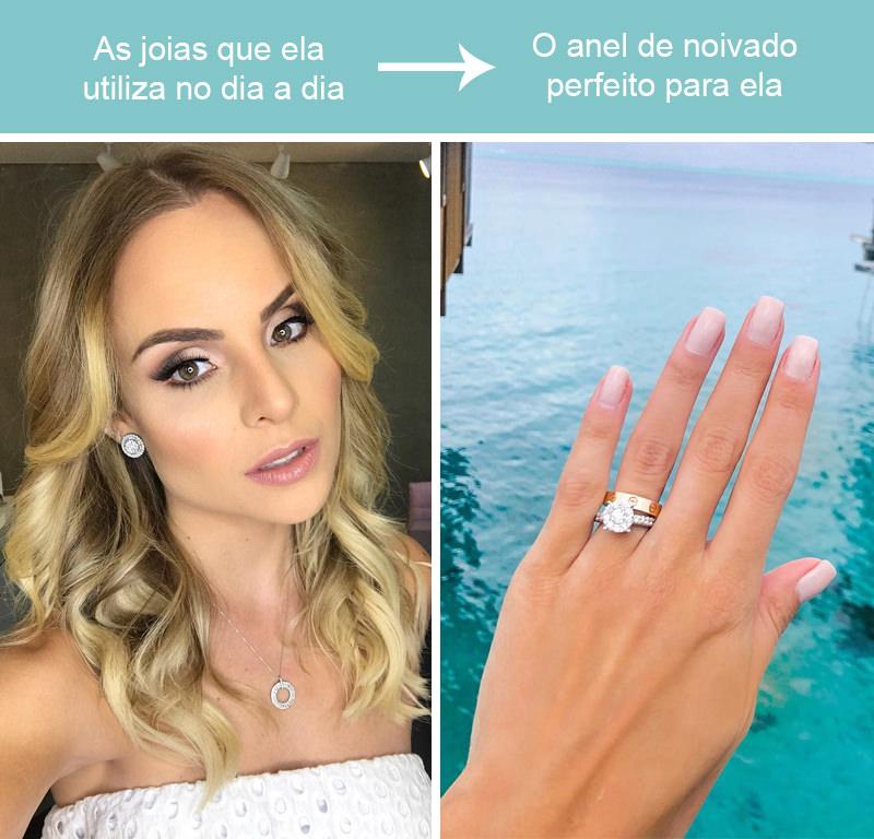dicas-para-escolher-o-anel-de-noivado-de-acordo-com-o-estilo-dela