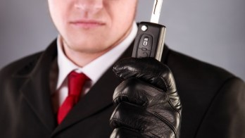 Most Ford & Dodge Vehicles Require 2 Keys when installing a remote start.