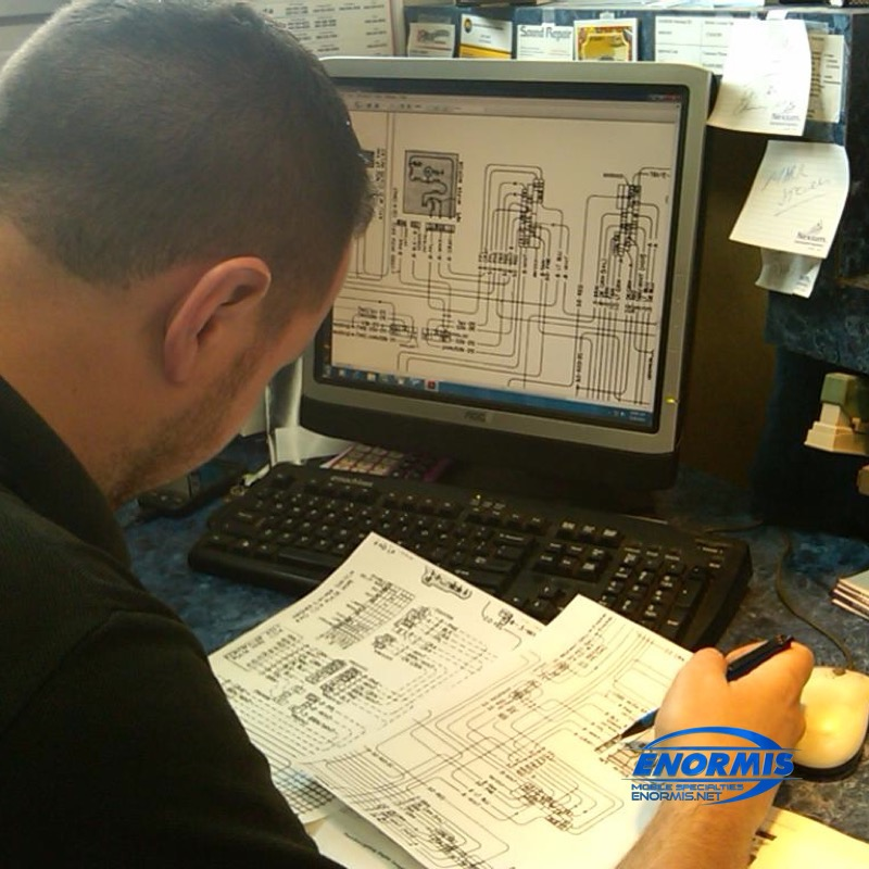Premium Sound System Diagnosis And Repair