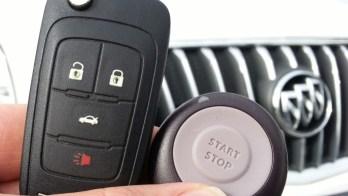 Product Spotlight: Factory Start V2/V3
