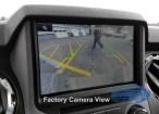 Ford F-350 Camera Upgrade