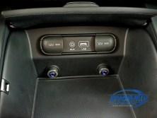 Kia Sorrento Remote Car Starter