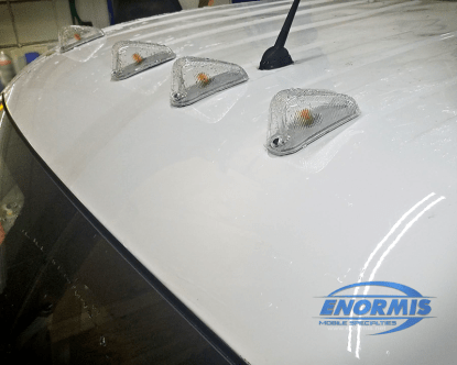 Ram Backup Safety