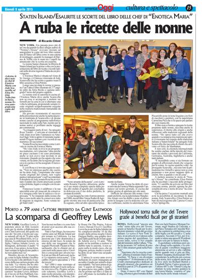 Nonna's-House-Staten-Island-09-APR-15-pagina-15