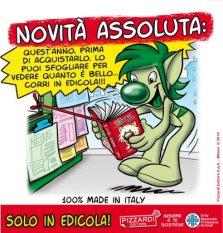 popupdiario-NS