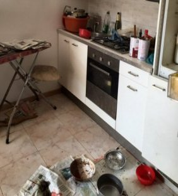 NS-cucina arcore_2178
