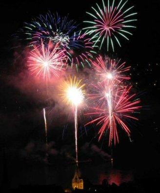 fireworks-400-NS