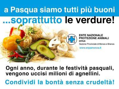 pasqua_verdure_oriz(NS)