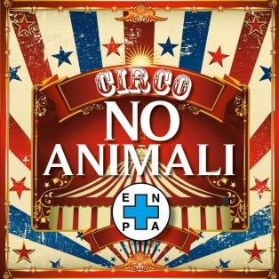 circo no animali-FB