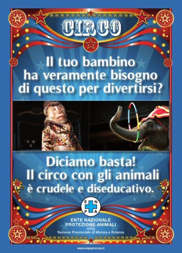690_ns_locandina-circo-2012