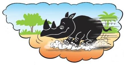 black-rhino-ok