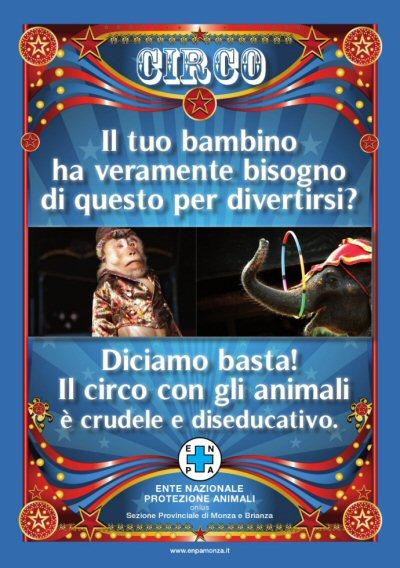 locandina circo 2012-ns-400