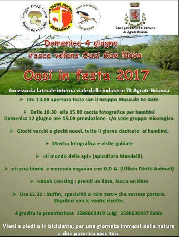 locandina festa oasi 2017-690 home page