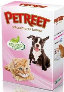 Kit Petreet-ns