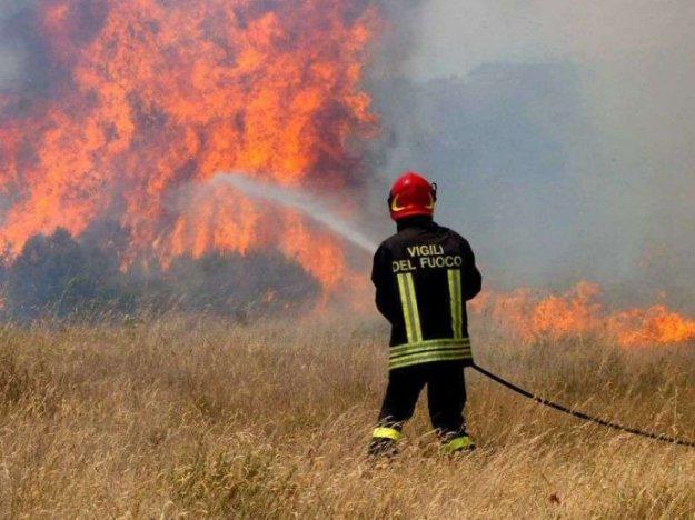 HOME PAGE-incendio32-FB