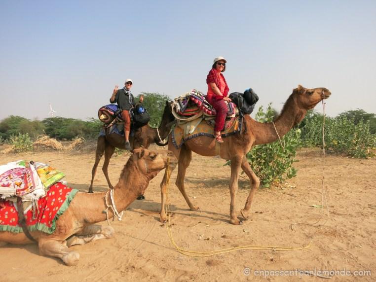Jaisalmer-7
