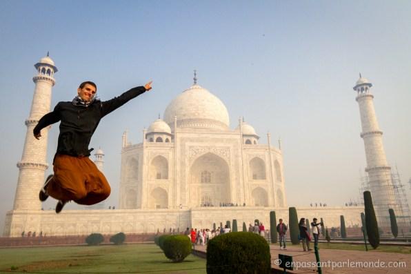 Taj-Mahal-7
