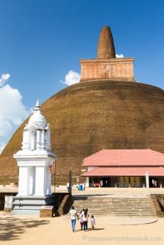 Anuradhapura-17