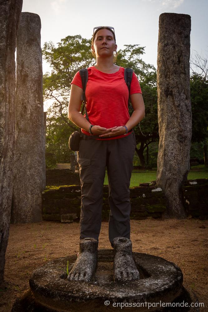 Polonnaruwa-13