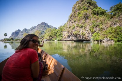 Hpa-An-21