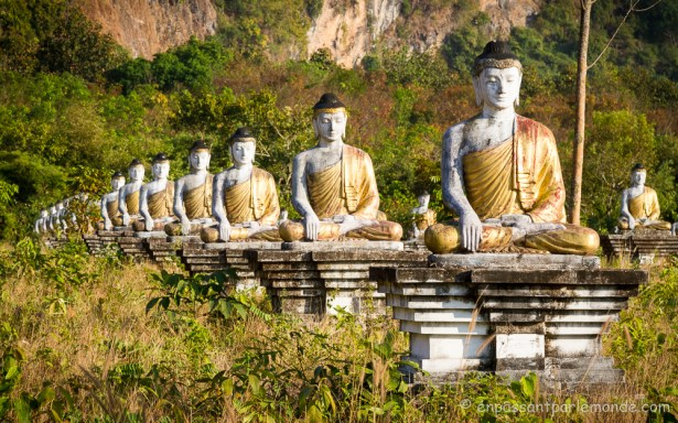 Hpa-An-30