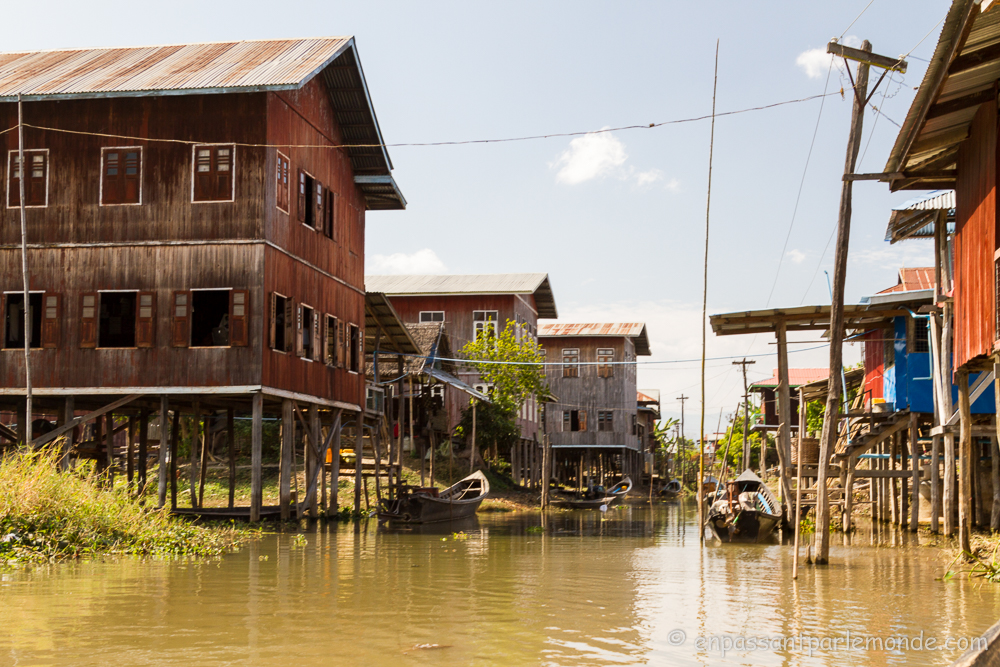 Inle-57