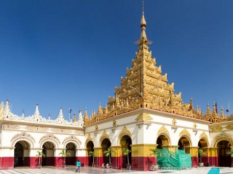 Mandalay-5