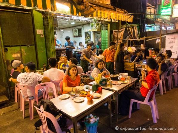Yangon-17